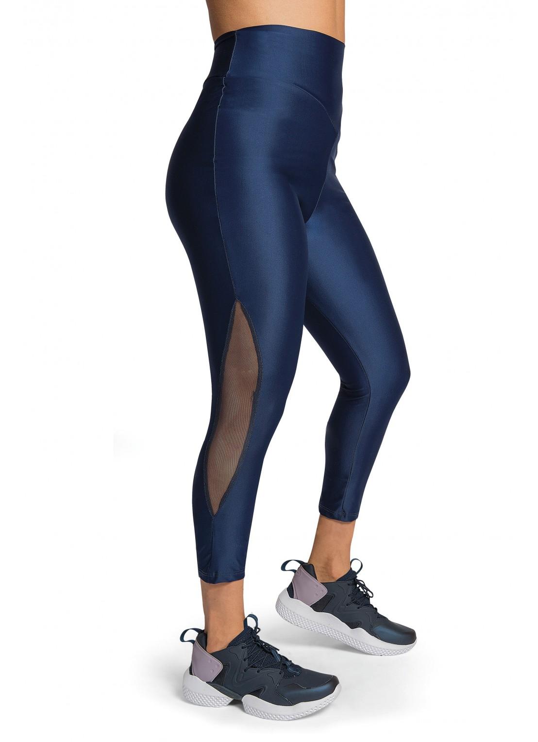 Legging coordinado deportivo