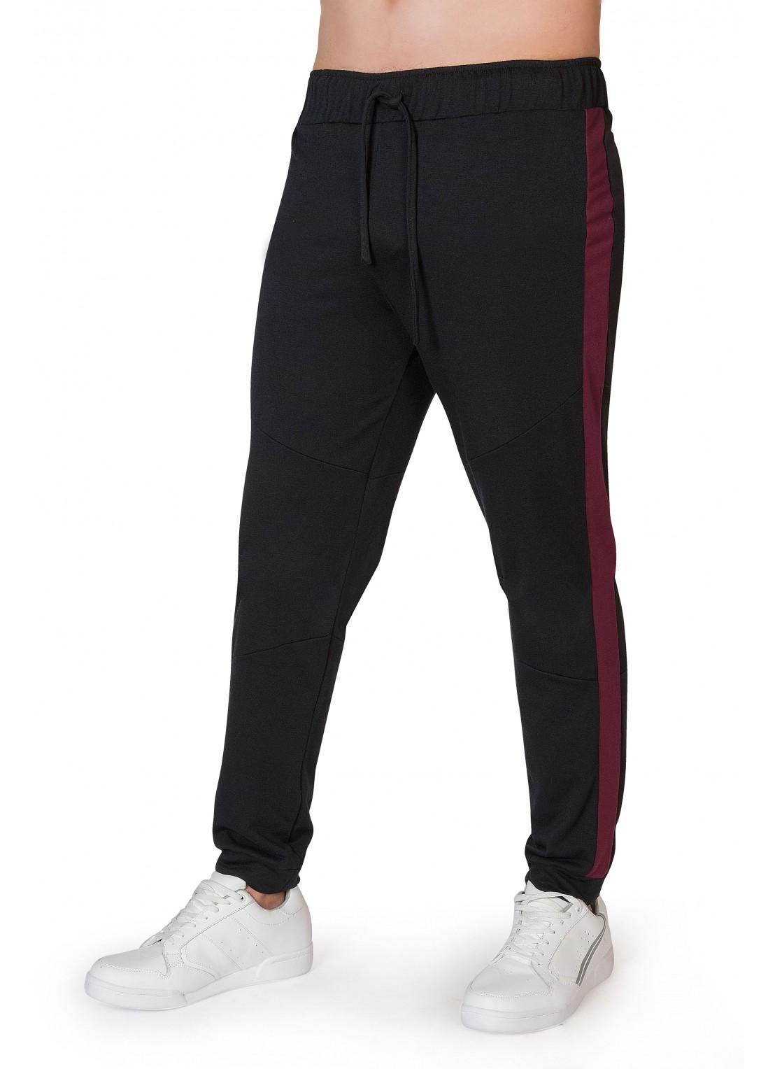 Pants coordinado