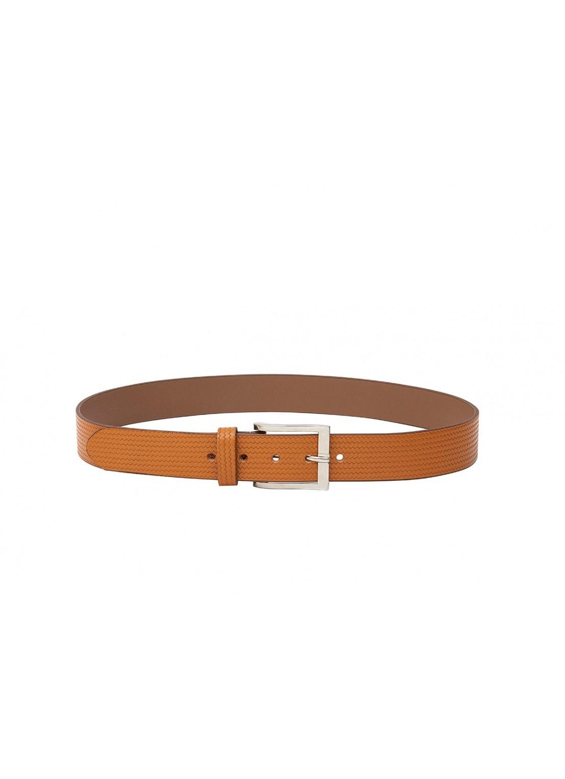 Cinturón-delgado miel