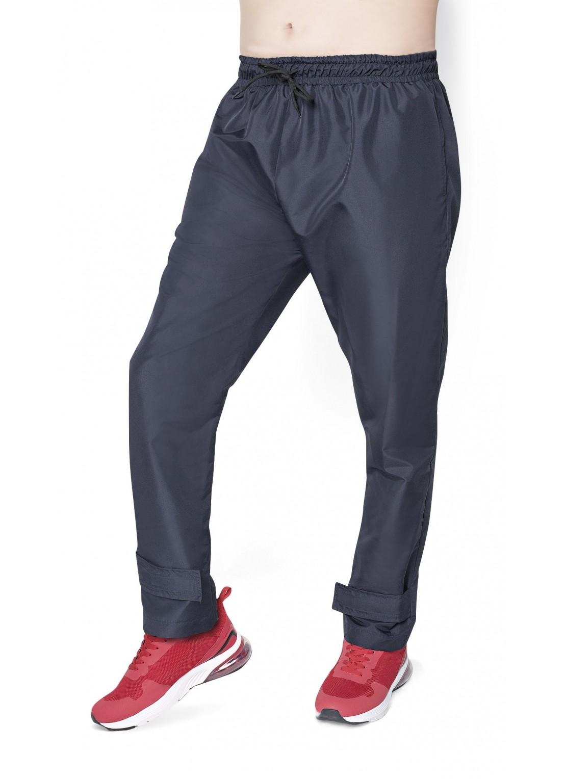 Pants recto
